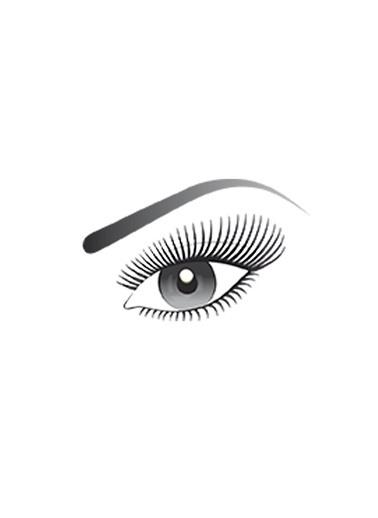 L'Oréal Paris Volumissime X5 Carbon Black Maskara - Siyah Siyah